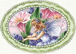 fleurenfant